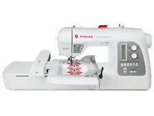 SINGER Industrial Craft Sewing Machines