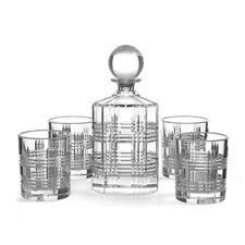 BOND Whisky Set