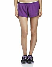 Adidas Supernova Glide Women's Running Shorts