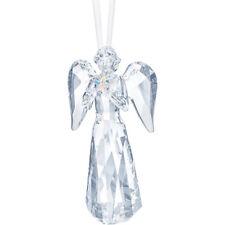 Swarovski Crystal 2019 Annual Edition Angel Ornament 5457071.New In Box