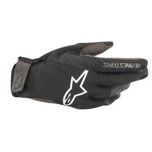 Alpinestars Drop 6.0 Gloves