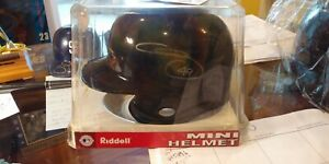 Chris Sale Autographed Chicago White Sox Mini Helmet