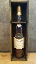 Glengoyne Single Cask Rum Finish 1994 61.5% 0.7L 11 Jahre