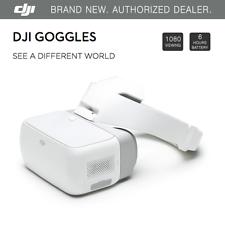 DJI Gafas Fpv Headset-parte # CP.PT.000672 -! totalmente Nuevo!