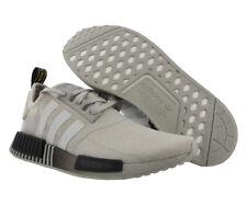 Adidas Nmd R1 Mens Shoes