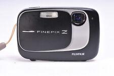 Fujifilm FinePix Z35 10mp Compact Digital Camera