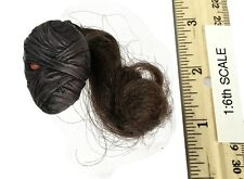 Cat Toys Heart Broker (Dark Mourner) Masked Head 1:6th Scale Accessory