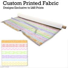 Telas y tejidos color principal blanco de tela por metros para costura y mercería
