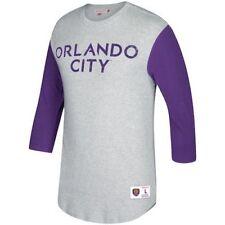 10c4341dcd0 Mitchell   Ness Orlando City SC MLS Fan Apparel   Souvenirs
