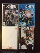X-Men Comic Book Lot  41 Issues, NM, Volume 2