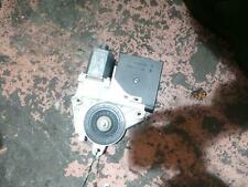 VOLKSWAGEN CADDY RIGHT FRONT WINDOW REG/MOTOR 2KN, 12/15- MOTOR ONLY 5K0959793