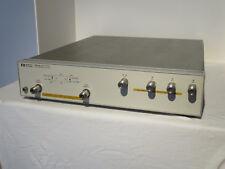 HP 87511B