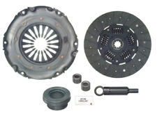 Clutch Kit Perfection Clutch MU1877-1