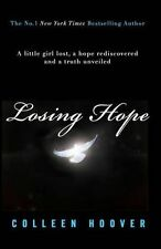 Losing Hope-ExLibrary