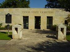 Civil War Reconstruction in Texas + Bonus Book