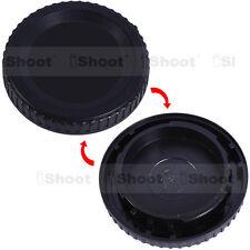 Nuevo Cámara Tapa Para Carcasa f Nikon D800 D800E D700 D300 D300S D90/D80/D70/