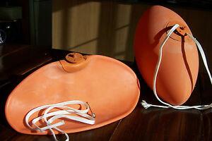 NRL RUGBY FOOTBALL BLADDER REPLACEMENT REPAIR KIT