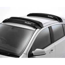 HandiRack Inflatable Temporary Roof Rack system Ideal for Transport of Kayaks