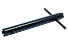 Motion Pro Hardened Steel Damper Rod Fork Tool Kayaba Showa Motocross Enduro