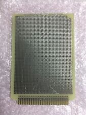 Douglas Electronics Vintage Plug Board 22-DE-STD Card Edge Connector