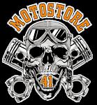 MOTOSTORE 41