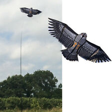 Eagle Kite kits. Supersize Bird Scarer Protect Farmers Crops