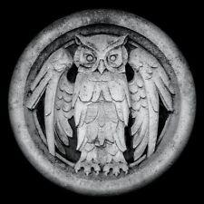 Monarchy - Abnocto [New CD]