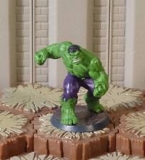 Incredible Hulk - Heroscape - Marvel Master Set - Free Shipping Available