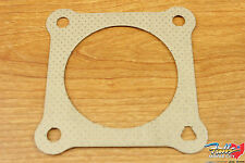 1995-2010 Chrysler Dodge Exhaust Manifold Converter Combination Gasket Mopar OEM