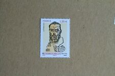 FRANCE 2014 TIMBRE NEUF ** LUXE N° 4898 / CHARLES PEGUY VF 1.55 €