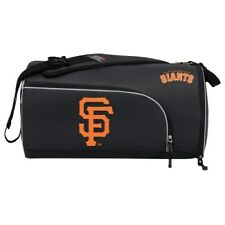Squadron Duffel Bag - MLB - San Francisco Giants