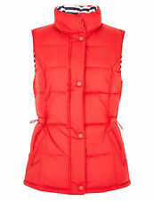 Marks and Spencer Hip Length Gilet Coats & Jackets for Women