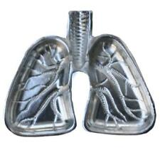 Lung Ashtray (card holder)