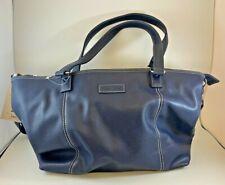 Mia Tui - Blue - Large Tote Bag - (EPP/GA1560)