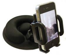Supports de GPS sans marque pour téléphone mobile et PDA