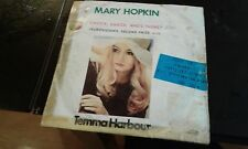 MARY HOPKIN UK EUROVISION 1970  ISRAEL ONLY  ISRAELI P/S HEBREW COVER