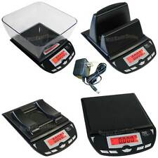 MY WEIGH 7001DX DIGITAL KITCHEN/FOOD/SHIPPING/MAIL/SOAP MAKING SCALE 15# +AC