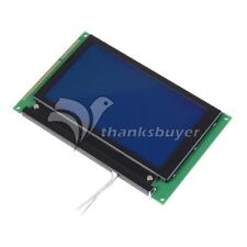 Lcd Screen Display Panel For Hitachi Lmg7420Plfc-X Replacement