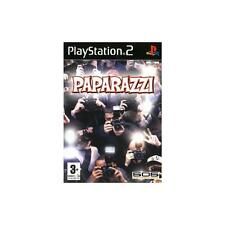 Videojuegos disparos Sony PlayStation 2 PAL