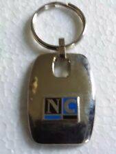 PORTE CLES métal Numéricable