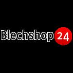 Blechshop24