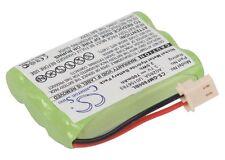 UK Battery for Gemalto Magic 3 W Magic3 M8 A0170A A0285A 3.6V RoHS