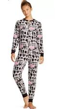 Disney Star Wars Non Footed Pajamas 1 PC Union Suit NWT XS ALMOST GONE