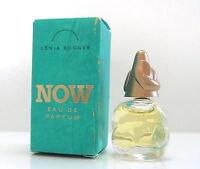 Sonia Bogner Now Miniatura 4 ML Eau de Parfum
