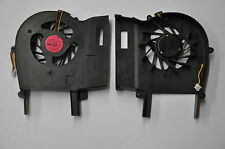 FAN for SONY Vaio VGN-CS21S