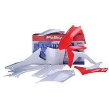 Honda CRF250R 2014–2017 Polisport Complete Replica Plastic Kit Original 13