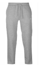 Nike Sportswear Club Jogginghose Lange Sporthose Herren Grau