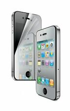 iPhone 4 4G Premium Quality Screen Protector