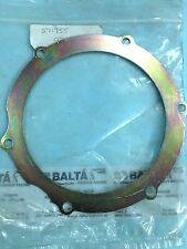 571755 - SWIVEL SEAL RETAINER PLATE Discovery 1 89-98