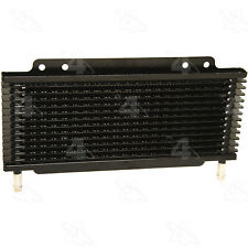 Automatic trans Oil Cooler   Four Seasons   53005